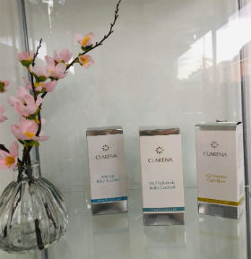 clarena-skincare-blandford-cosmetic-clinic