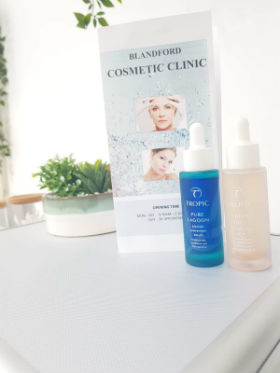 tropic-skincare-blandford-cosmetic-clinic