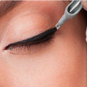 blandford-cosmetic-clinic-eyeliner-microblading-permanent-makeup