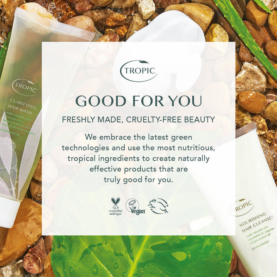 tropic-skincare-green-blandford-cosmetic-clinic
