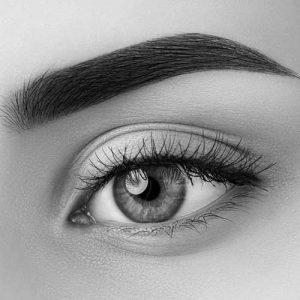 blandford-cosmetic-clinic-eyelash-eyebrow-tint