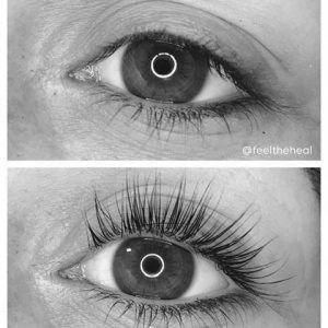 blandford-cosmetic-clinic-eyelash-lift-tint