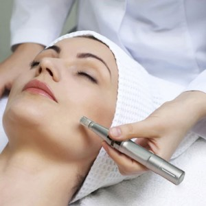 blandford-cosmetic-clinic-microneedling