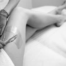 blandford-cosmetic-clinic-body-legs-bikini-wax-waxing