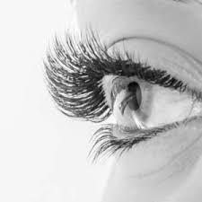 blandford-cosmetic-clinic-eyelash-lift-eyelashlift
