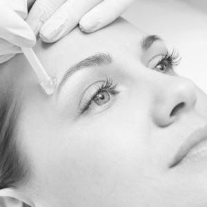 blandford-cosmetic-clinic-face-eyebrow-wax-waxing