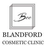 Blandford-Cosmetic-Clinic